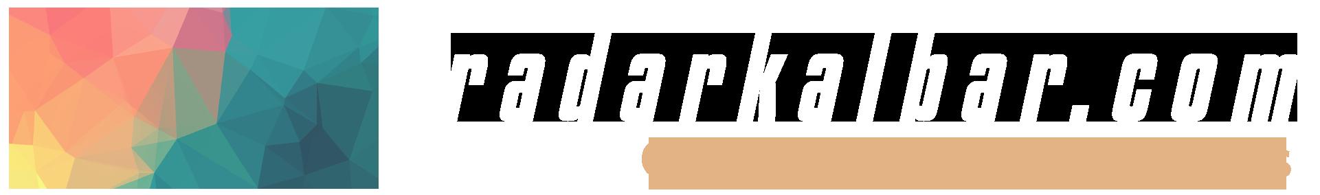 Radar Kalbar